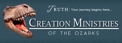 creationministriesoftheozarkslogo