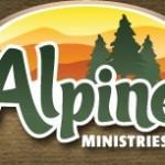 AlpineThumbnail