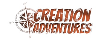 CreationAdventures