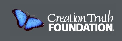 CreationTruthFoundation