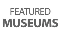 Featured-Museums