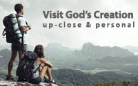 Featured-Visit-Creation