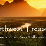 NorthwestTreasuresII