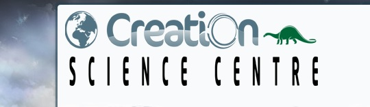 CreationCentreCAN