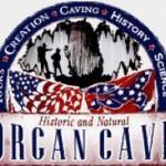 OrganCave